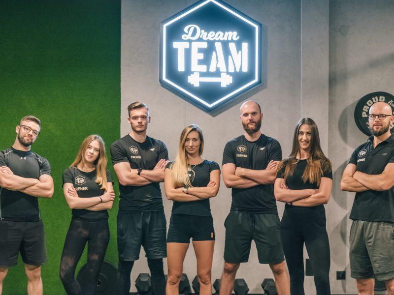 dream team 10.09.21-31